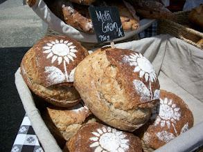 Zdjęcie: Chleb razowy (fot. chefkeem - pixabay)