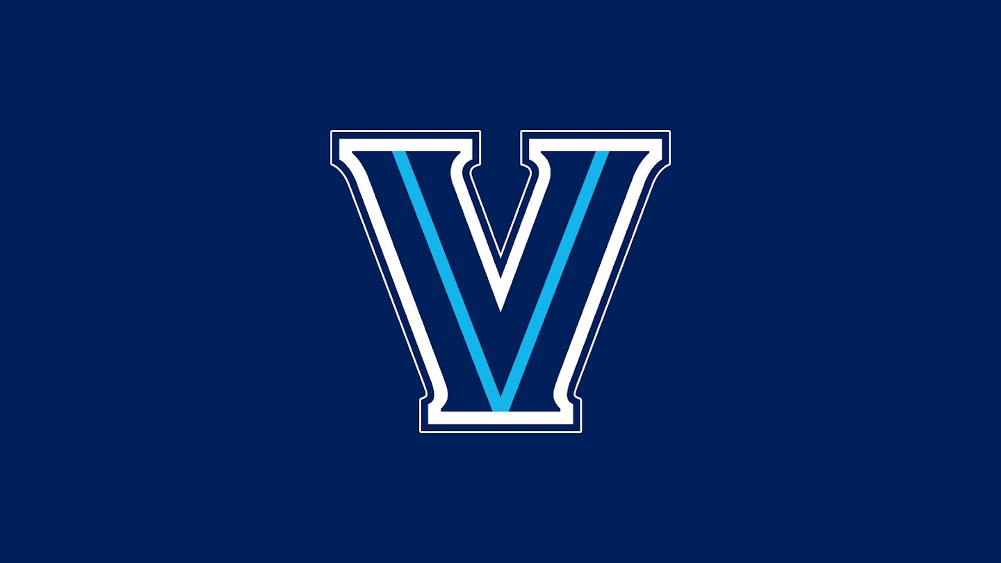 Watch Villanova Wildcats men's basketball live