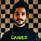 Primer Avion LETRA - Camilo, '(Pedro Capo - Tutu)' Download on Windows