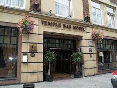 Visiter Temple Bar Hotel