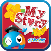 GlobalArt MyStory