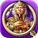 Ancient Egypt - Egyptian Kings icon