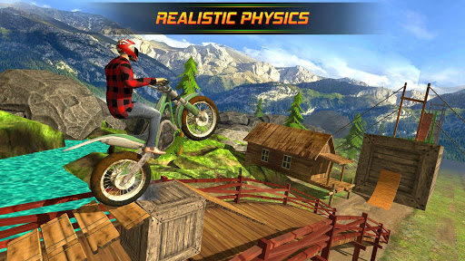 Bike Stunts Racing Free 1.5 {cheat|hack|gameplay|apk mod|resources generator} 2