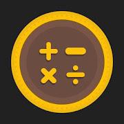 FUT Tax Calculator APK