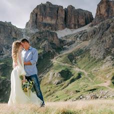Wedding photographer Oktavian Shtopu (octavian331). Photo of 08.07.2017