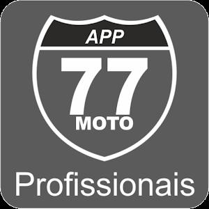 77moto - Profissional