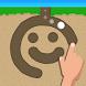 Ballz Cave - 穴掘りボールパズルゲーム