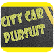 City Car Pursuit for PC-Windows 7,8,10 and Mac