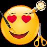 es.transfinite.emojieditor