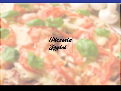 Download Pizzeria Tygiel For PC Windows and Mac apk screenshot 6