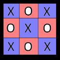 TicTacToe icon