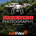 Drone And Aerial Photography icon