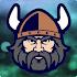 Vorn's Adventure - free 3D action platformer game