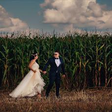 Wedding photographer Ionut Mircioaga (IonutMircioaga). Photo of 19.09.2018
