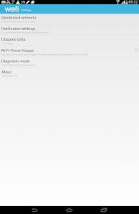 WeFi Pro - Automatic Wi-Fi v4.1.1.400000