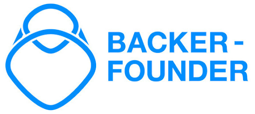 backerfounder-partner