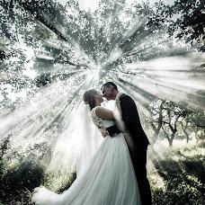 Fotógrafo de bodas Vidunas Kulikauskis (kulikauskis). Foto del 31.07.2017