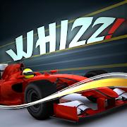 Whizz!
