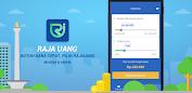 Raja Uang - Pinjaman online cepat & terpercaya Apps (apk) baixar gratuito para Android/PC/Windows screenshot