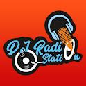 DJ Radio Station- For Aurangabad`s Youth Community icon