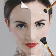 Face Tune Beauty Camera – Snap,Edit,Filter,Sticker 1 0