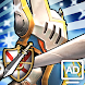 Champions Of Eternia - Androidアプリ