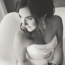 Wedding photographer Arnaud Nedaud (nedaud). Photo of 19.06.2015