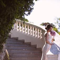 Fotograful de nuntă Mereuta Cristian (cristianmereuta). Fotografia din 03.12.2018