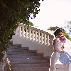 Wedding photographer Mereuta Cristian (cristianmereuta). Photo of 03.12.2018