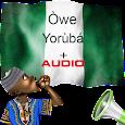 Yoruba Proverbs : Audio and Meanings - Òwe Yorùbá icon
