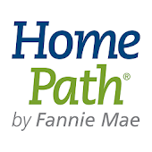 HomePath Secure Entry