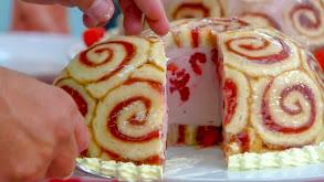 The Great British Baking Show thumbnail