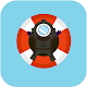 Deep Water for PC-Windows 7,8,10 and Mac