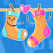 Socks: Re-Pair icon