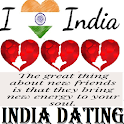 Indian Chat And India Dating icon