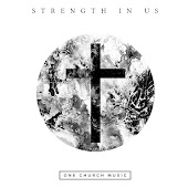 Strength in Us