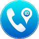 Download True ID Caller Name And Location For PC Windows and Mac