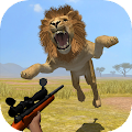 Wild Safari Hunting 3D