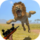 Wild Safari Hunting 3D