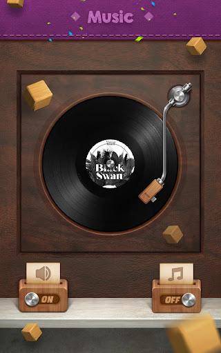 Wood Block - Music Box 9.0 screenshots 12