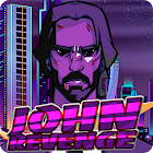 Legends John: Revenge 1.0.2