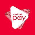 ViettelPay - Chuyển tiền nhanh, thanh toán an toàn icon