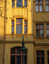 Photo: Friedrichshain