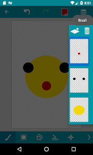 Pocket Paint: draw and edit! 2.4.1 [MOD APK] Latest 1