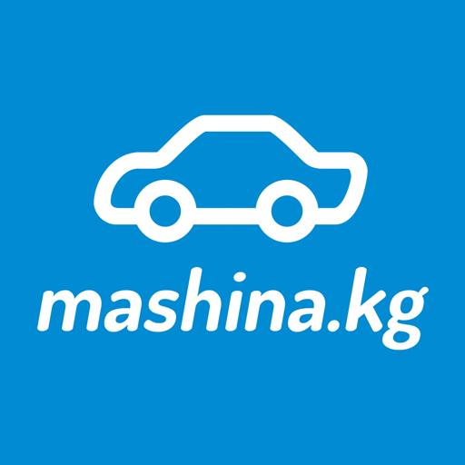 Mashina.kg - купить и продать авто в Кыргызстане APK
