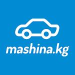 Mashina.kg - купить и продать авто в Кыргызстане Icon