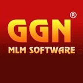 GGN MLM Demo