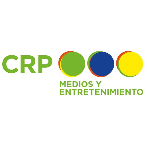 Radios CRP (app)