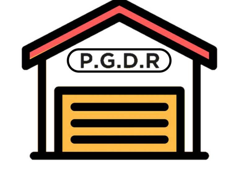 Pacific Garage Door Repairs Garage Door Supplier In San Leandro
