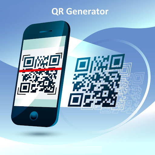 QR Code Reader Free - QR Reader For Android cheat hacks